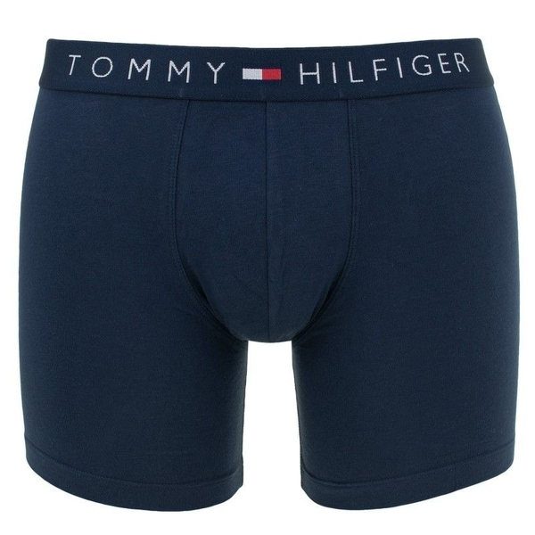 Tommy Hilfiger 2Pack Boxerky Brief Logo - 3