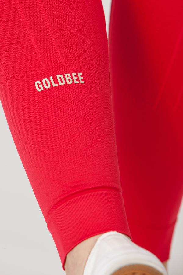 GoldBee BeTop Logo Ski Patrol, XS - 4