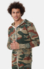 OnePiece Camouflage 2.0 - 4/5