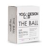 Yoga Design Lab The Ball Move - 5/6