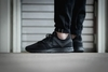 New Balance Pánské MRL247LK All Black, 11 - 5/6