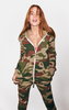 OnePiece Camouflage 2.0 - 5/5