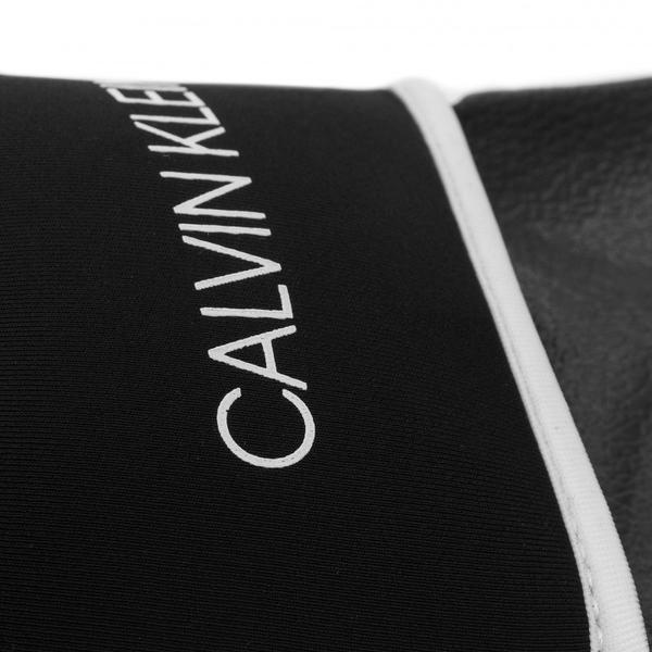 Calvin Klein Pantofle Core Neo Plus Black, M - 5