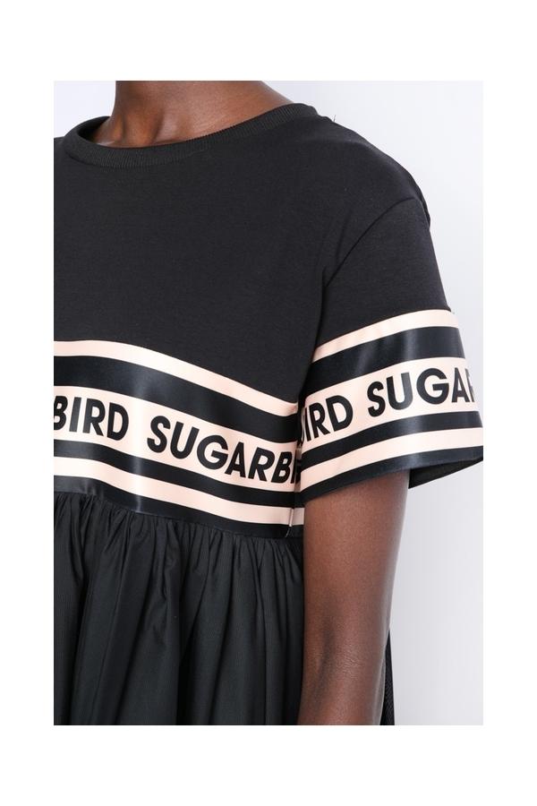 Sugarbird Šaty Fuente - 7